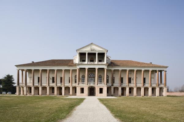 rivenditore all'ingrosso migliori scarpe da ginnastica gamma esclusiva Villa Morosini, Cappello, Battaggia, Lampertico, Vanzo ...